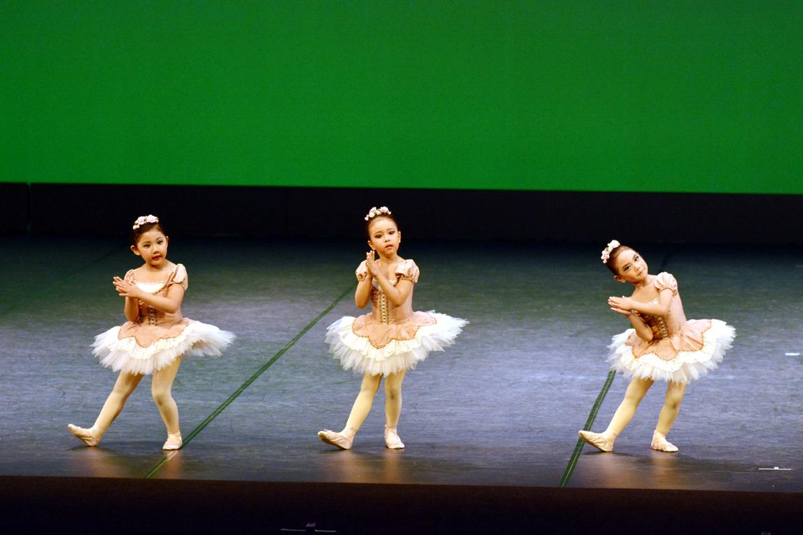 HMBSバレエカーニバル2017stage58-4